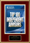Top 100 Independent Advisors