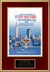 Top Doctors: New York Metro Area 10th edition (2006)