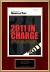 2011 In Charge