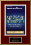 2011 Indianapolis Mortgage Professionals