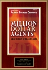 Million Dollar Agents
