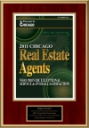 2011 Chicago Real Estate Agents