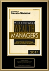 2011 Chicago Wealth Managers