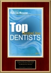Top Hartford Area Dentists