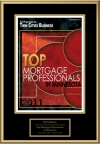 Top Mortgage Professionals In Minnesota