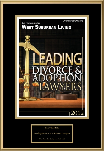 Leading Divorce & Adoption Lawyers