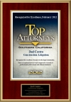 Top Attorneys In Southern California