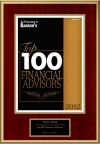 Top 100 Financial Advisors