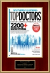 Southern California Top Doctors June 2012
