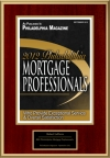 2012 Philadelphia Mortgage Professionals