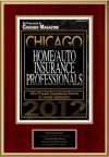 Chicago Home/Auto Insurance Professionals