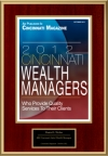 2012 Cincinnati Select Wealth Managers