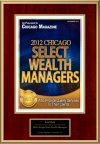 2012 Chicago Select Wealth Managers