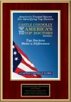 America's Top Doctors 12th Edition