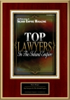 Top Lawyers In The Inland Empire