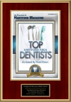 Top Hartford-Area Dentists