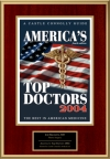 America's Top Doctors 4th edition (2004)