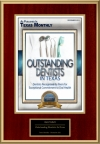 Outstanding Dentists In Texas