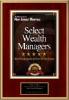 Select Wealth Managers
