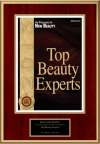 Top Beauty Experts