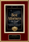 Best Attorneys In Utah