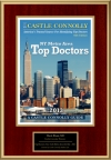 New York Metro Area's Top Doctors 16th Edition