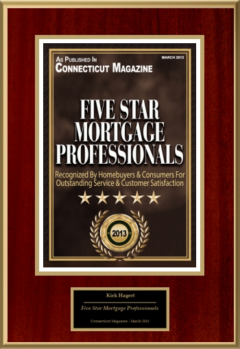 Five Star Mortgage Professionals