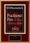 Practitioner Pros To Know