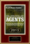 Million-Dollar Agents