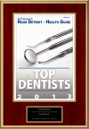 Top Dentists 2013