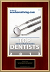 Top New Haven Area Dentists