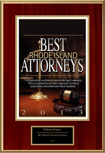 Best Rhode Island Attorneys