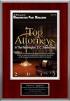 Top Attorneys In The Washington, D.C., Metro Area