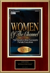 2013 Women Of The Channel