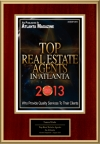 Top Real Estate Agents In Atlanta
