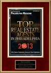 Top Real Estate Agents In Philadelphia