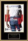 Inside Jersey Top Doctor October 2013