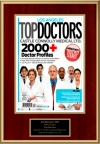 Castle Connolly Los Angeles Top Doctors