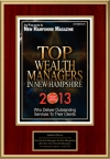 Top Wealth Managers In New Hampshire
