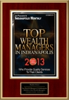 Top Wealth Managers In Indianapolis