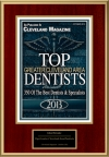 Top Greater Cleveland Area Dentists