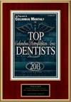 Top Columbus Metropolitan Area Dentists