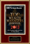 Top Wealth Managers In Denver