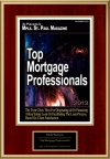 Top Mortgage Professionals