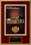 The Region's Top Lawyers