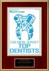 236 New Jersey Top Dentists