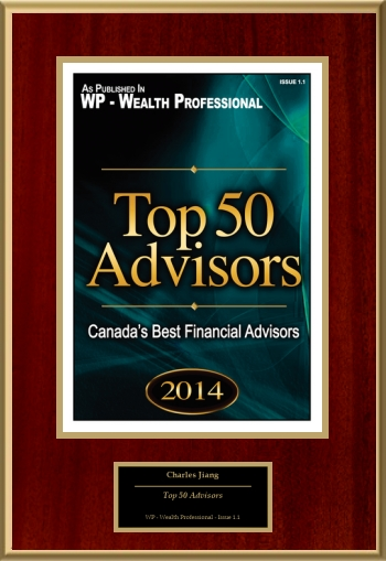 Top 50 Advisors