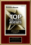 Top Real Estate Agents In Sacramento