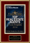 Top Real Estate Agents In Los Angeles