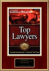 Top Lawyers 2014